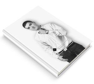Белая книга_обложка_01