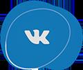 VK_120